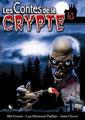 Les Contes De La Crypte - Volume 13