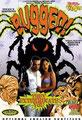 Bugged ! (1997/de Ronald K. Armstrong)