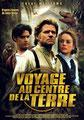 Voyage Au Centre De La Terre (1999/de George Miller)
