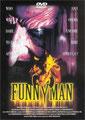 Funny Man - Le Bouffon De L'Horreur