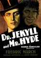 Dr. Jekyll & Mr. Hyde (1932/de Rouben Mamoulian)