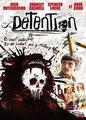 Detention (2011/de Joseph Kahn)