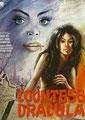 Comtesse Dracula (1971/de Peter Sasdy)