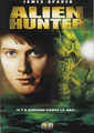 Alien Hunter (2003/de Ron Krauss)