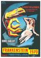 Frankenstein 1970