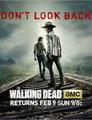 The Walking Dead - Saison 4