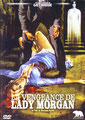 La Vengeance De Lady Morgan (1965/de Massimo Pupillo)