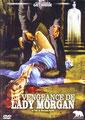 La Vengeance De Lady Morgan (1965/de Massimo Pupillo)