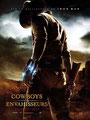 Cowboys Et Envahisseurs (2011/de Jon Favreau)