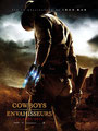 Cowboys Et Envahisseurs