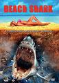 Beach Shark (2011/de Mark Atkins)