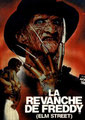 Freddy 2 - La Revanche De Freddy