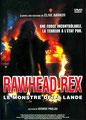 Rawhead Rex - Le Monstre De La Lande