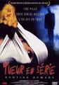 Tueur En Série (2002/de Kevin Kangas)