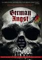 German Angst (2015/de Jörg Buttgereit, Michal Kosakowski & Andreas Marschall)