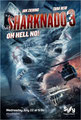 Sharknado 3 (2015/de Anthony C. Ferrante)