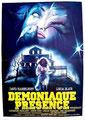 Démoniaque Présence (1988/de Fabrizio Laurenti)