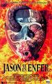 Vendredi 13 - Chapitre 9 : Jason Va En Enfer