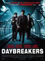 Daybreakers (2010/de Michael Spierig & Peter Spierig)