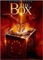 The Box (2017/de Ryan Bellgardt)