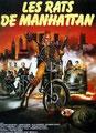 Les Rats De Manhattan