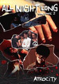 All Night Long 2 (1995/de Katsuya Matsumura)