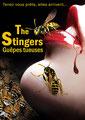 The Stingers - Les Guêpes Tueuses
