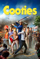 Cooties (2014/de Jonathan Milott & Cary Murnion)