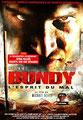 Bundy - L'Esprit Du Mal (2008/de Michael Feifer)