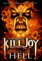 Killjoy 4 - Killjoy Goes To Hell