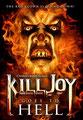 Killjoy 4 - Killjoy Goes To Hell
