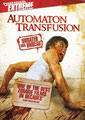 Automaton Transfusion (2008/de Steven C. Miller)