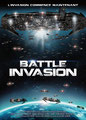Battle Invasion (2012/de Neil Johnson)