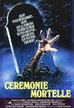 Cérémonie Mortelle (1983/de Howard Avedis)
