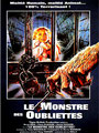 Le Monstre Des Oubliettes (1970/de James Kelly)