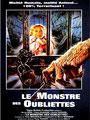 Le Monstre Des Oubliettes (1970/de James Kelly)