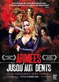 Armées Jusqu'Aux Dents (2010/de Israel Luna)