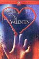 Meurtres A La Saint Valentin