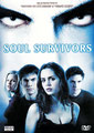 Soul Survivors (2001/de Steve Carpenter)