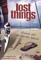 Lost Things - Cauchemar Sans Fin