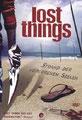 Lost Things - Cauchemar Sans Fin