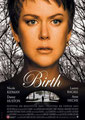 Birth (2004/de Jonathan Glazer)