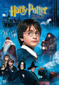 Harry Potter à l'Ecole des Sorciers (2001/de Chris Colombus)