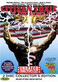 The Toxic Avenger - Part. 4
