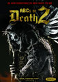 Abc Of Death 2 (2014/de Julien Maury, Alexandre Bustillo...)