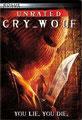 Cry Wolf (2007/de Jeff Wadlow)