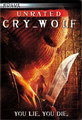 Cry Wolf (2007/de Jeff Wadlow)