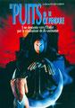 Le Puits Et Le Pendule (1991/de Stuart Gordon)