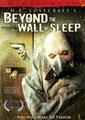 Beyond The Wall Of Sleep (2006/de Barret J.Leigh)
