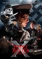 Puppet Master X